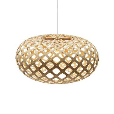 wood-pendant-kina-light-shade-david-trubridge-cration-at-moaroom-present-new-zealand-design-in-france-belgium-luxembourg-deutchl