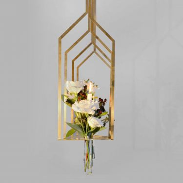 moaroom-autel-particulier-swedish-house-pendant-brass-flowers-candle-design-roderick-fry-showroom-paris-new-product